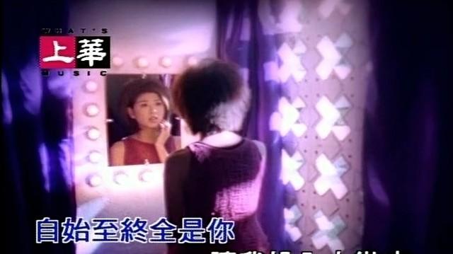 独角戏由阳光演唱(ag官网平台|HOME:许茹芸)