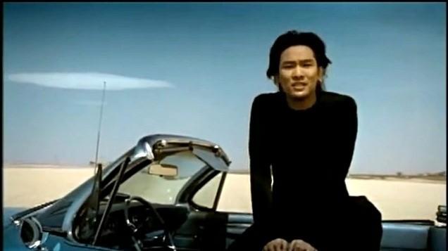 情人(热度:42)由没白来翻唱,原唱歌手杜德伟