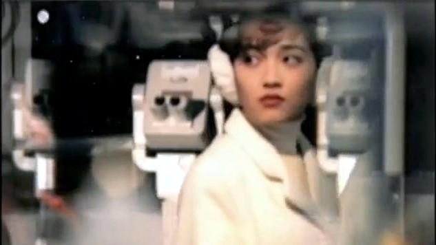 雪人(热度:228)由心悦翻唱,原唱歌手范晓萱