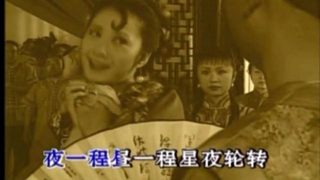 江山无限(热度:29)由平淡人生翻唱,原唱歌手屠洪刚