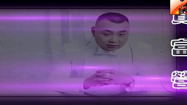 人生若梦由知秋演唱(原唱:贾富营)