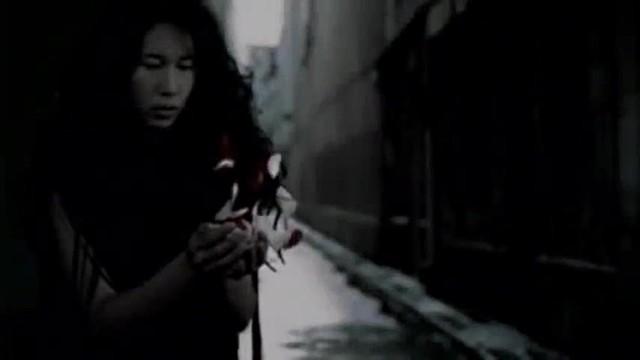 爱(热度:75)由RH我de青青宝贝翻唱,原唱歌手莫文蔚