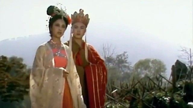 女儿情(无和声版)(热度:250)由深蓝翻唱,原唱歌手吴静