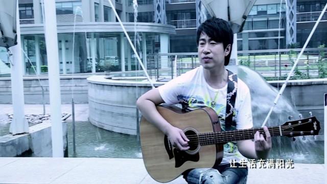 没有车没有房(热度:17)由老雷翻唱,原唱歌手孙辉