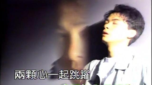 两颗心四行泪(热度:154)由一世随缘翻唱,原唱歌手蔡幸娟