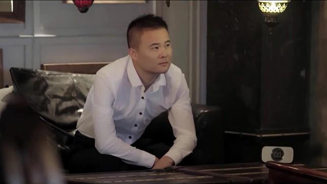 听不完的情歌流不完的泪(热度:18)由缘音男人翻唱,原唱歌手张师羽