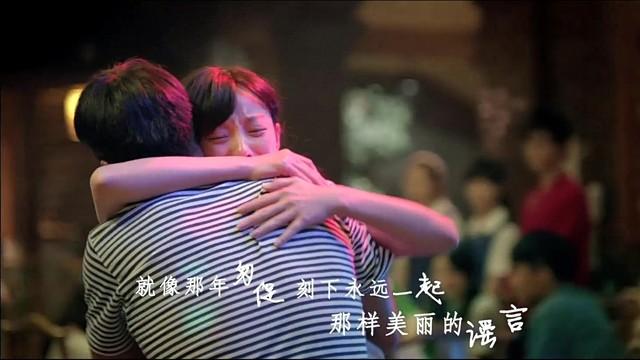 匆匆那年(热度:27)由梦断梦露翻唱,原唱歌手王菲