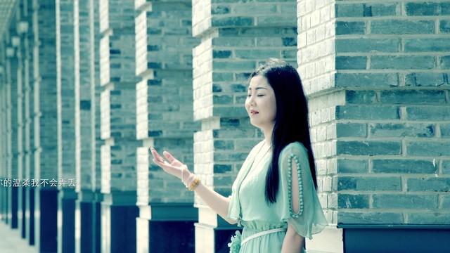 你的温柔我不会弄丢原唱是王馨,由今生有缘翻唱(播放:46)