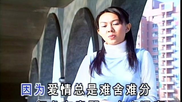 梦醒时分(热度:17)由华纳千禧dengshunhe邓翻唱,原唱歌手卓依婷