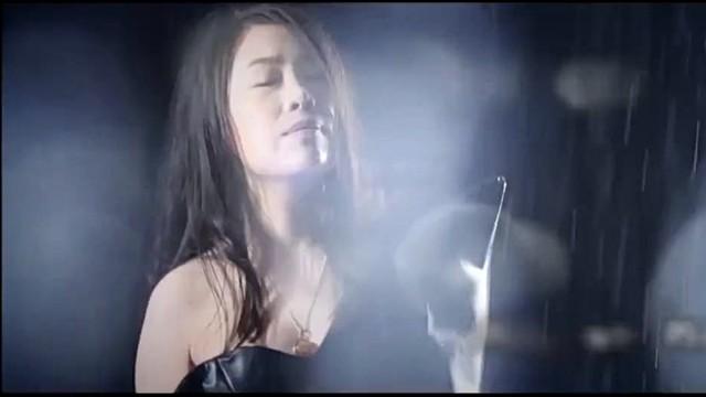 雨花石(无和声版)(热度:595)由张森翻唱,原唱歌手李雨儿
