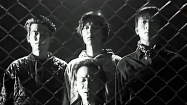 在线听光辉岁月(原唱是BEYOND),帅倚天郎君演唱点播:67次