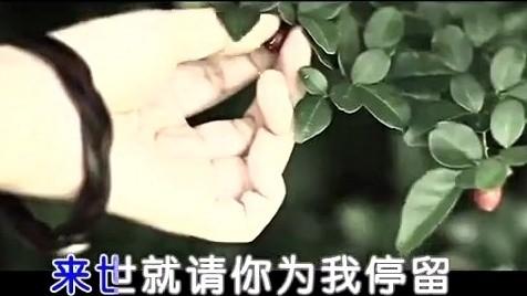 为爱流下伤心泪(热度:55)由苟淑清 59153o9158翻唱,原唱歌手乔玲儿