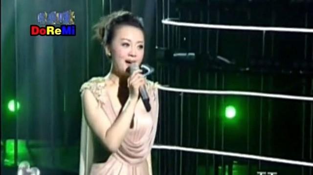 秋水伊人(热度:136)由小江翻唱,原唱歌手朱妍