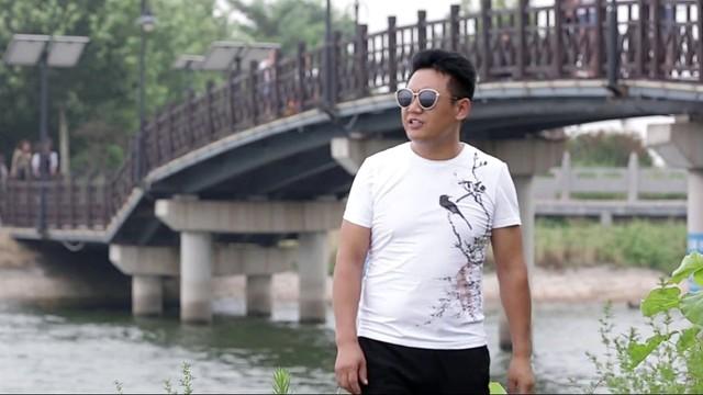 相爱不能在一起(热度:251)由天意翻唱,原唱歌手宋江涛
