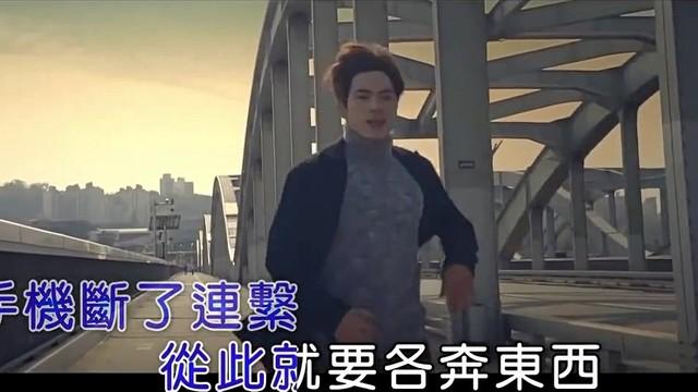 红尘路上我等你(热度:57)由依恒翻唱,原唱歌手杨震