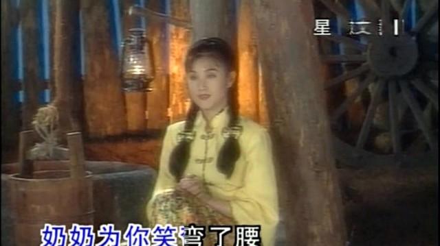 兵哥哥(热度:258)由花语家族主唱沐歌灵儿翻唱,原唱歌手宋祖英