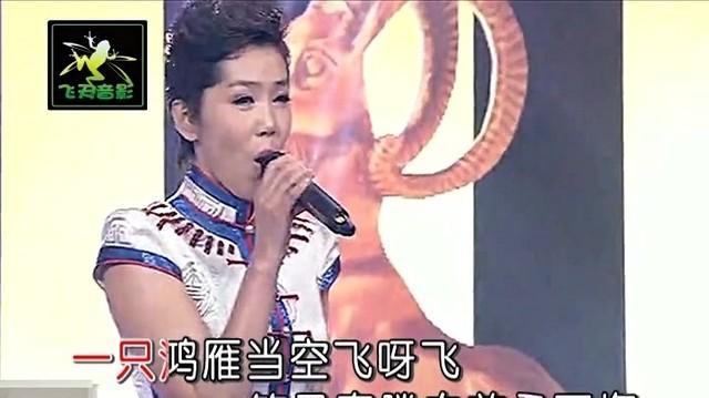 歌在飞(热度:110)由【湘E】春晓翻唱,原唱歌手苏勒亚其其格