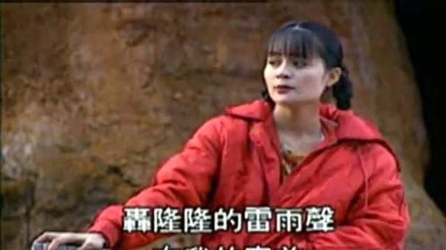恋曲1990(热度:73)由娅萍翻唱,原唱歌手高胜美