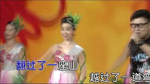 最亲的人(热度:64)由志生永和装饰有限公司翻唱,原唱歌手陆海涛
