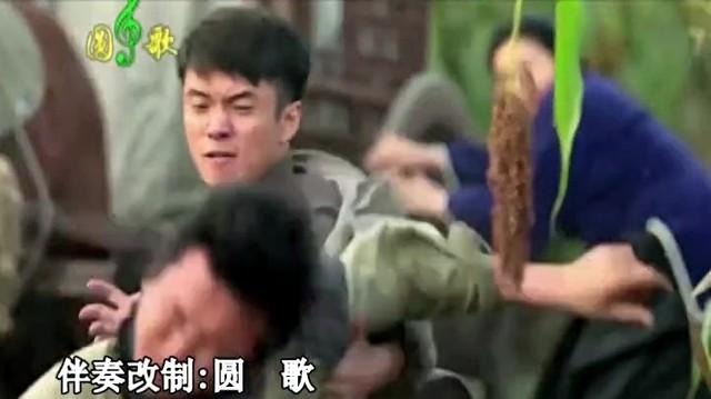 九儿(无和声版)由方宝富(退)演唱(ag9.ag:韩红)