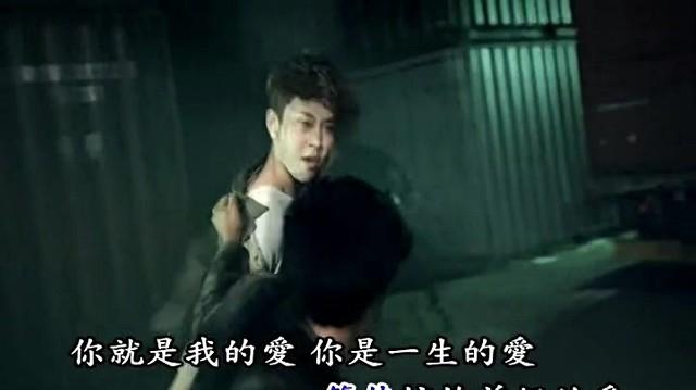 伤心的站台(热度:20)由快乐健康就好翻唱,原唱歌手安东阳
