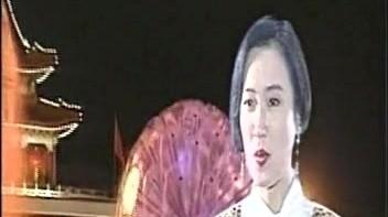 北京的金山上(热度:84)由【湘E】春晓翻唱,原唱歌手周艳泓
