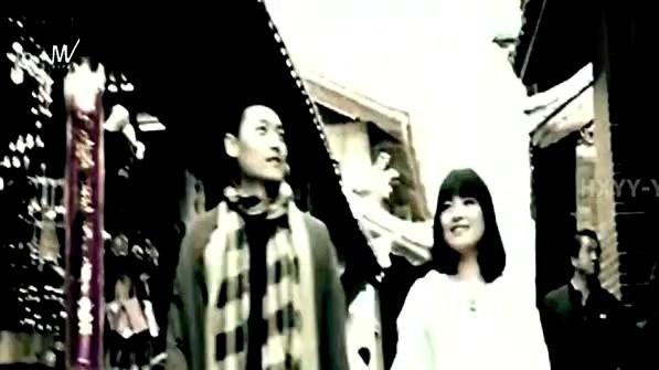 陪你一起变老(热度:10)由杨漂…欢迎大家一起合唱翻唱,原唱歌手唐古