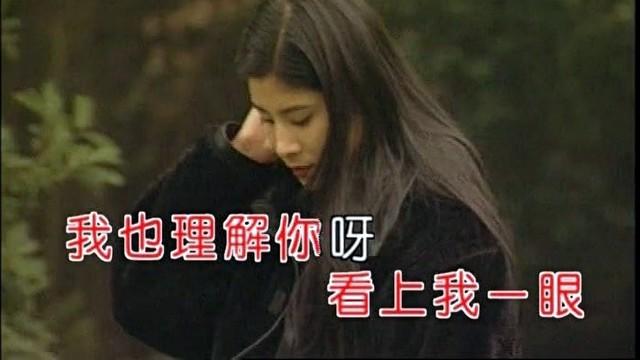 望星空(热度:101)由厚德载物翻唱,原唱歌手董文华