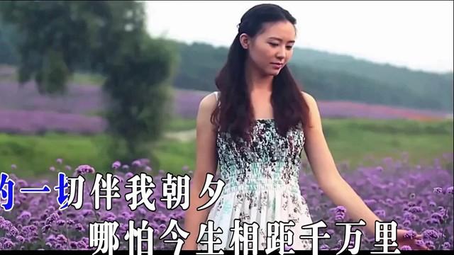 最牵挂的你(热度:184)由Ꭿོོℱꦿོ清平乐翻唱,原唱歌手风语