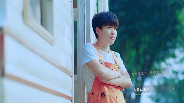 1234(热度:70)由Vae♪许宁翻唱,原唱歌手韩安旭