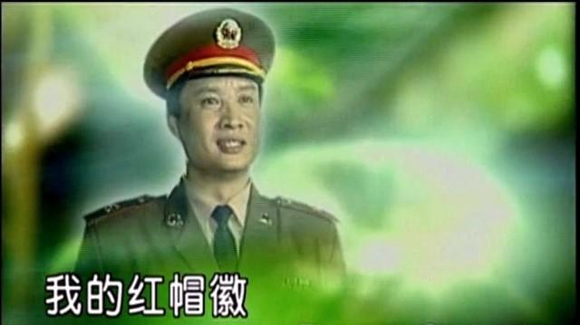 军人本色原唱是阎维文,由俊俏翻唱(播放:20)