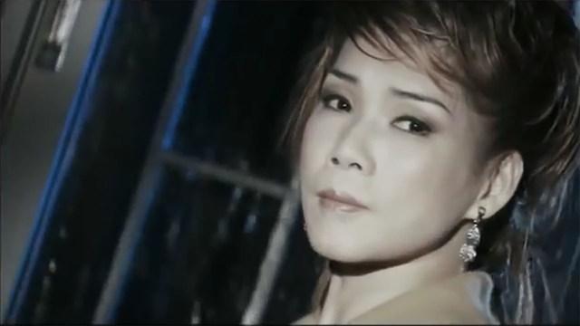 无奈的思绪(热度:12)由苟淑清|59153o9158翻唱,原唱歌手韩宝仪