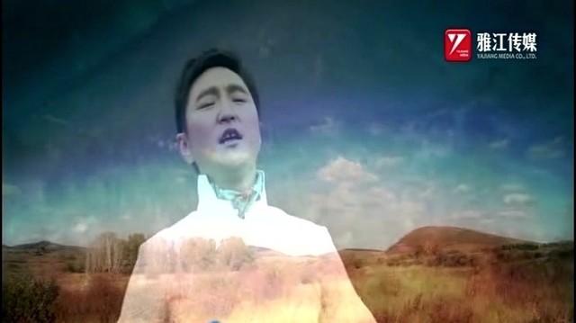 鸿雁(热度:64)由༄情知足常乐翻唱,原唱歌手呼斯楞