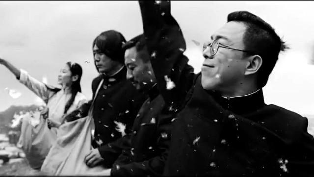 送别(热度:91)由潜龙在渊翻唱,原唱歌手朴树