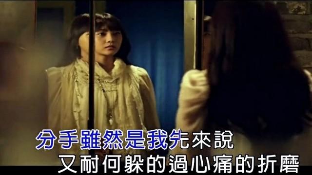 一个人的寂寞两个人的错(热度:137)由龙之神。刘秀琴。翻唱,原唱歌手孙艳
