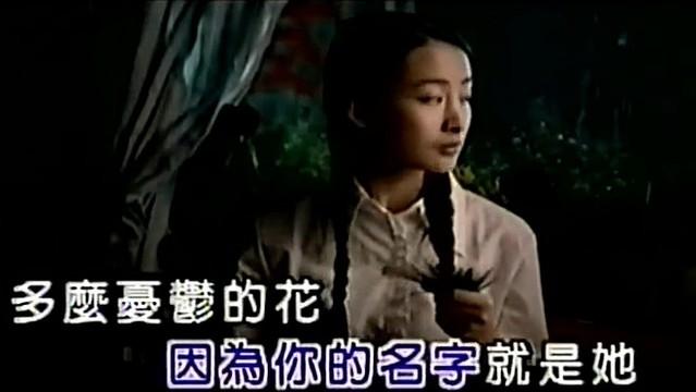 丁香花(热度:13)由老雷翻唱,原唱歌手唐磊
