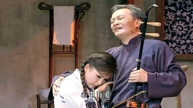 胡琴说在线听(原唱是王莉/汤非),风儿(忙暂离)演唱点播:223次