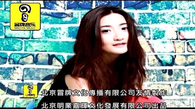 除了你(热度:169)由钻石洪艺主唱翻唱,原唱歌手云菲菲