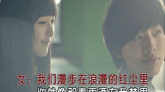 红尘恋曲(热度:23)由志生永和装饰有限公司翻唱,原唱歌手陈岩/红蔷薇