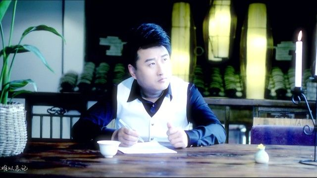 红尘雨(热度:14)由A华宇烟具鱼神集团翻唱,原唱歌手欧阳俊