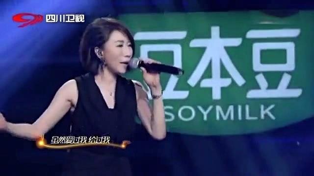 雨蝶(Live)(热度:17)由花无缺翻唱,原唱歌手李翊君