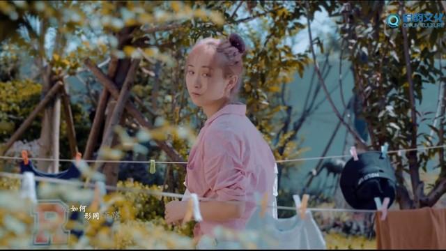回忆总想哭(热度:42)由月影清风翻唱,原唱歌手姜玉阳