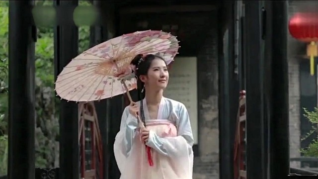 人间第一情原唱是龚玥,由鸽子翻唱(播放:117)