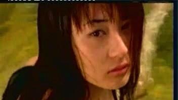 爱的誓言(热度:31)由杨漂…欢迎大家一起合唱翻唱,原唱歌手林玉英
