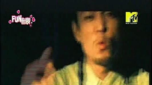 眉飞色舞(热度:27)由ys尚影4045980579翻唱,原唱歌手郑秀文