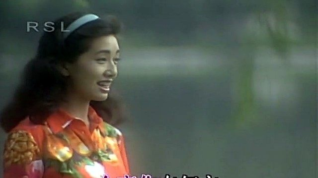 梦里水乡(热度:26)由丶Forヾ翻唱,原唱歌手江珊