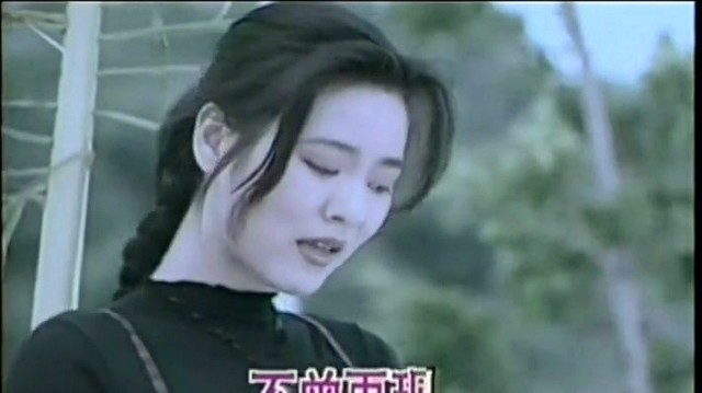 放弃我是你的错(热度:214)由一生有你翻唱,原唱歌手陆萍