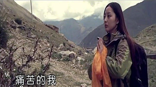 思念天边的你(热度:20)由杨漂…欢迎大家一起合唱翻唱,原唱歌手红蔷薇