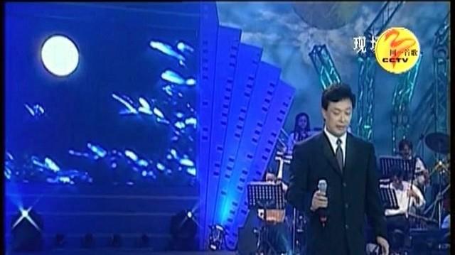 一剪梅(热度:35)由杨漂…欢迎大家一起合唱翻唱,原唱歌手费玉清