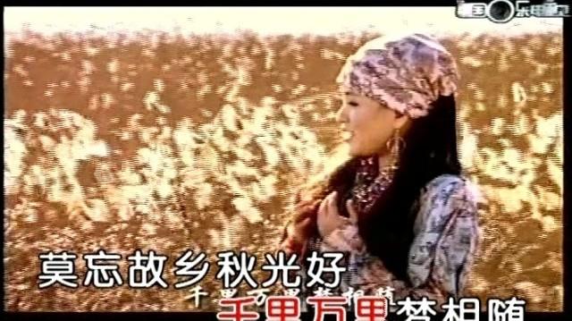 芦花原唱是雷佳,由春阳翻唱(播放:54)